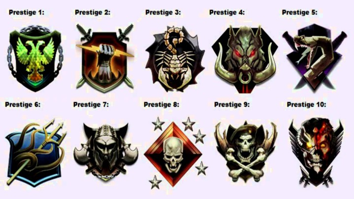 Black Ops 3-Prestige_compressed