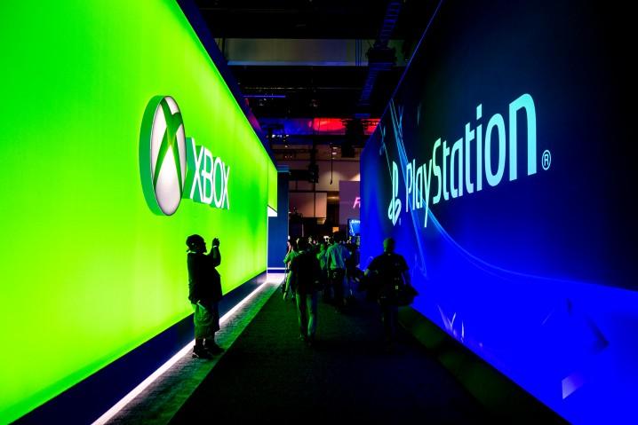 E3 2015での『CoD:BO3』発表は6/17 6:20から。プレイアブルデモやゾンビ解禁、前日には先行配信機種判明?