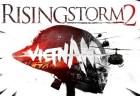 Rising Storm 2 Vietnam