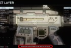CoD:BO3:旧世代機には迷彩機能「ペイントショップ」なし、パフォーマンスも劣る?