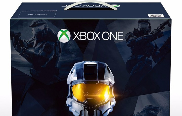 Amazon:Xbox One 15%OFFセール、数量限定で6月24日0時スタート