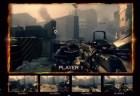 速報:CoD:BO3:マルチプレイヤープレイ動画登場、やはりマルチでもゴア表現(四肢切断)あり