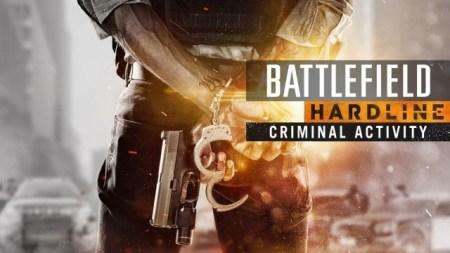 BFH:第1弾DLC「Criminal Activity」のプレミアムメンバー向け配信は6月16日、一般は6月30日、プレイ動画も