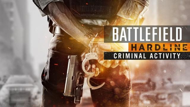 BFH:初DLC「Criminal Activity」の配信日決定、プレイ動画大量公開