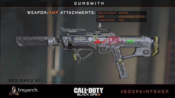 gunsmith01