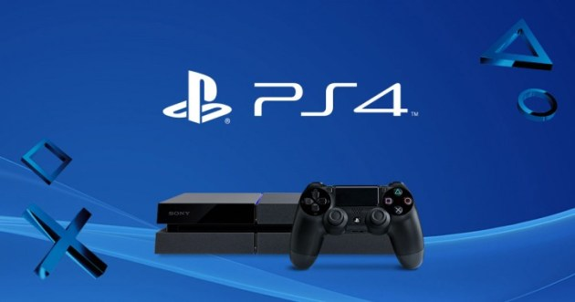PlayStation 4の国内累計販売台数が300万突破、売上歴代TOP5ソフトも発表