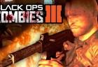 BO3-zombies