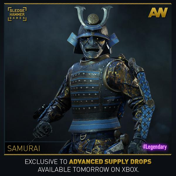 Exclusive New Gear (3)