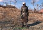 Fallout 4:能力値「S.P.E.C.I.A.L.」の解説アニメ第4弾、カリスマ編