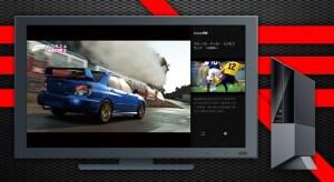 レビュアー無料プレゼント:Xbox Oneでゲームしながらテレビをながら見できる「PIX-BR310W」