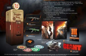 cod-BO3-Black Ops 3 Juggernog Edition