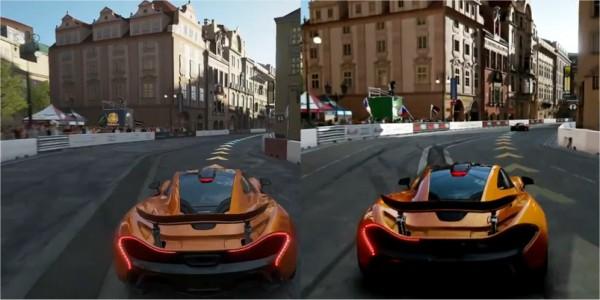forza_motorsport_5_60711_compressed