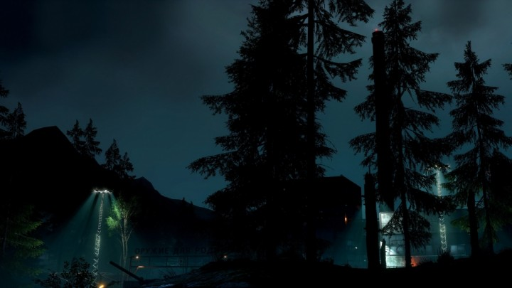 BF4-night-ops-wide-view-web