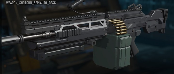 BO3-new-WEAPON-001_compression