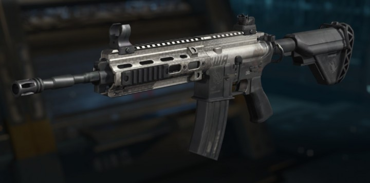 BO3-new-WEAPON-002_compression