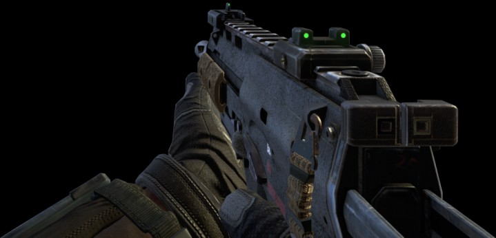 MP7_BOII_compression