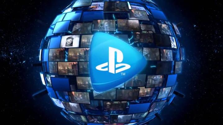 「PlayStation Now」の日本国内向けサービス決定、テスター募集開始