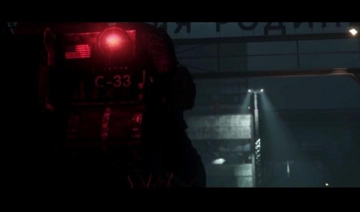 BF4:夜間マップのティザートレイラー公開、フルトレイラーは明日