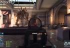 gamescom 2015 | BFH:11種の新武器が明らかに、プレイ動画も