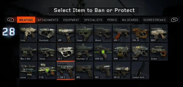bo3-ban-protect_compressed