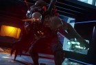 """CoD:AW:ゾンビ最終章となる""""Descent""""公式トレイラー"""