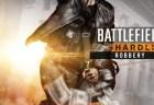 BFH:第2弾DLC