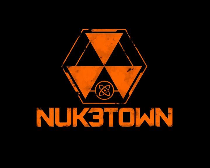 BO3-NUK3TOWN-logo
