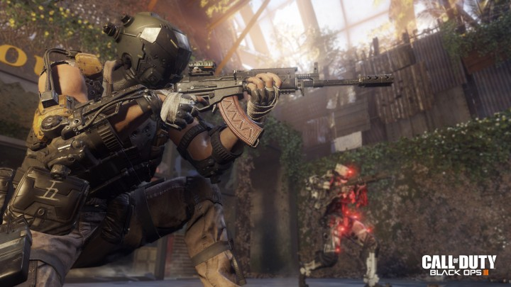 Black Ops 3_SP_Provocation_WM