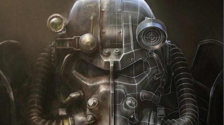 fallout4 フォールアウト4