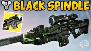 Destiny-black-spindle
