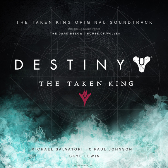 Destiny-new-SOUNDTRAC-2-OS_TTK_Cover