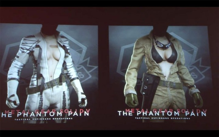 MGSV-MGS3-Female-Costumes-DLC.0