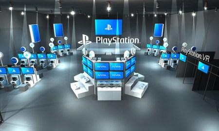 PlayStationVR-PlayStationLIVECircuit2015