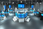 PlayStationVR-PlayStationLIVECircuit2015