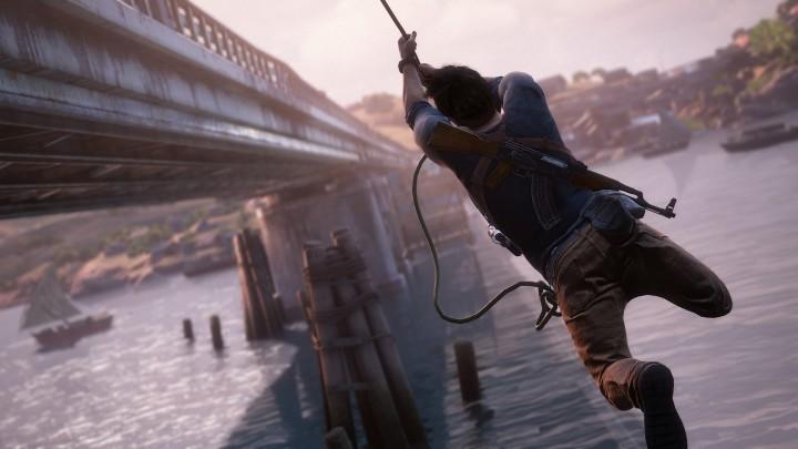 Uncharted-4_drake-rope-bridge