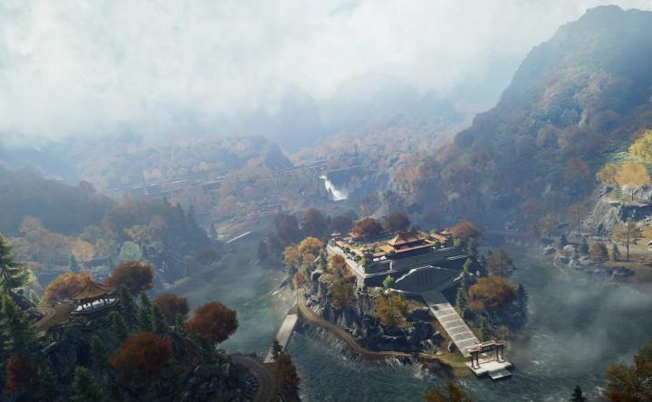 battlefield-4-dragon-valley-2