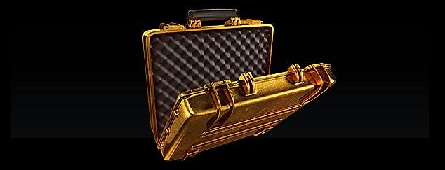 bf4-gold-battlepack