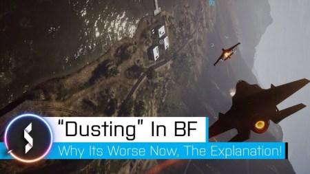 BF4:サーバーの最新パッチに副作用、複雑な問題発生