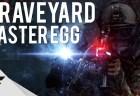 BF4:新マップで不気味なイースターエッグ発見、悪魔の囁きが示すものは・・・