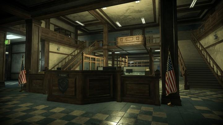 precinct7_2