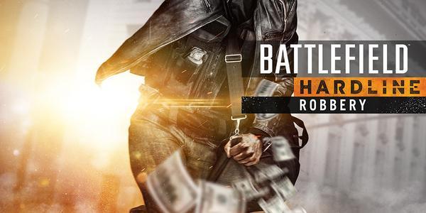 BFH:DLC「Robbery」の配信日が9月30日に決定、プレミアム向けは9月16日