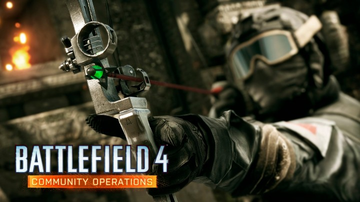 BF4-CO