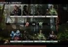 CoD:BO3:多数のゲームプレイを収録したe-Sports映像公開、たっぷり1時間半