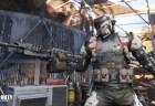 『Call of Duty: Black Ops 3(コールオブデューティー ブラックオプス 3)』BO3