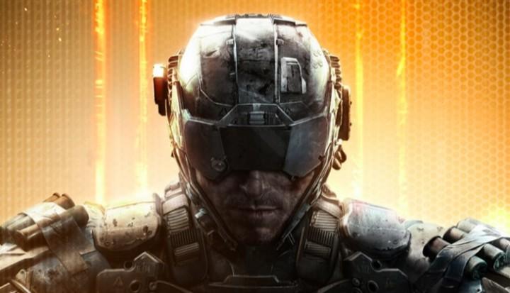 続報:PS3/X360版『CoD:BO3』にシアターモードはなし、国内では初代『Black Ops』も付属せず