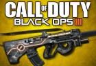 CoD:BO3:隠しチャレンジ要素「Dark Ops(ダークオプス)」発表