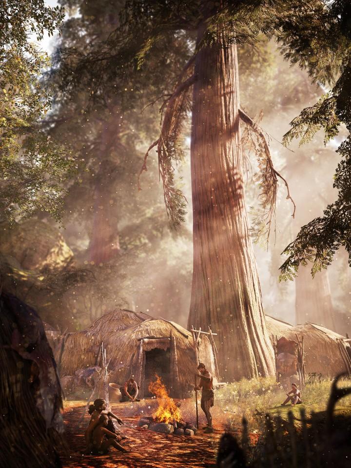 Far Cry Primal-FC_Primal_Screenshot5.0