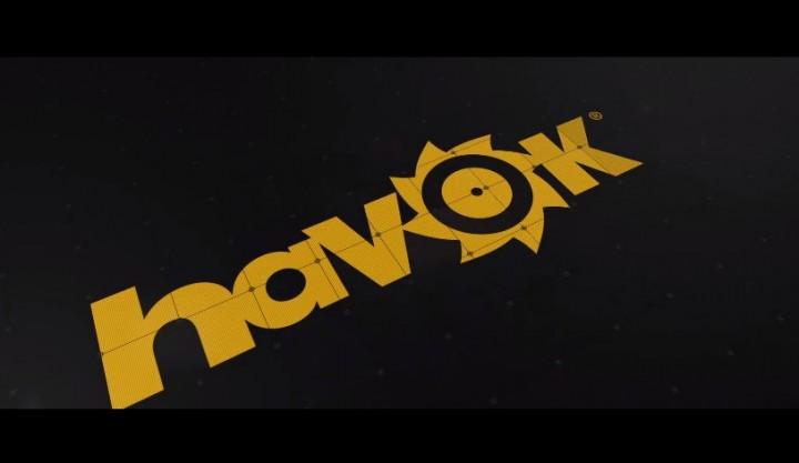 Microsoftが3D物理演算のHavokを買収、他社への供給は続行