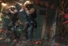 『Tom Clancy's Rainbow Six Siege』