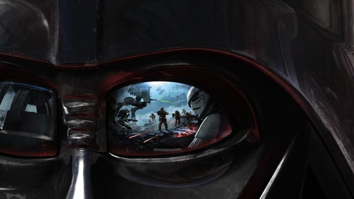 SWBF:43種の全トロフィーリスト公開、「はるかかなたの銀河系で…」「強いフォースを感じる」など